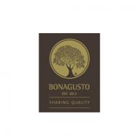 Bonagusto