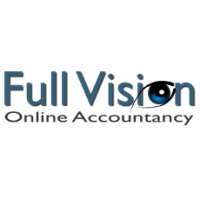 Full vision online accountancy
