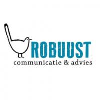 Robuust Communicatie & Advies
