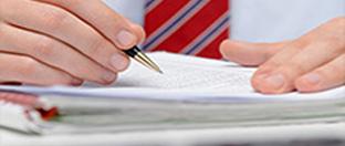 Ontslagvergoeding / transitievergoeding