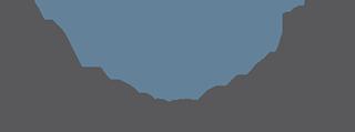 Arbeidsrecht Advocaat Logo
